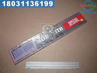 ⭐⭐⭐⭐⭐ Электроды по нержавейке d=3,0мм (1,0кг)(Монолит)  ОЗЛ-6 Плазма