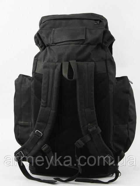 Купить британский патрульный рюкзак купить рюкзак в минске интернет магазин