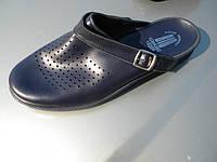 Обувь для гостиниц и пансионатов