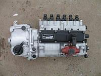 Топливный насос ТНВД А-01М (627.1111005-30) | рядный
