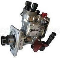 Топливный насос ТНВД Т-16, Д-144 54.1111004-50