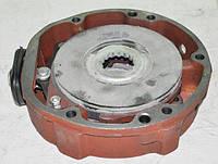 Тормоз дисковый 70-3502020 (МТЗ, Д-240) в сборе