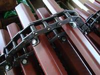 Транспортер наклонной камеры Полесье-1218 КЗК 1877400, 1877300, 1877300-01, 1777000, фото 1