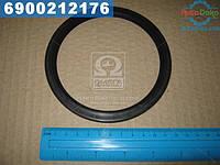 ⭐⭐⭐⭐⭐ Уплотняющее кольцо вала, топливный насос высокого давления (производство  Elring) ДAФ,СОЛAРИС,75,ДБ,УРБИНО,ЦФ  75, 493.350