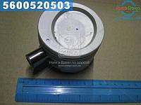 ⭐⭐⭐⭐⭐ Поршень ШЕВРОЛЕТ AVEO 77,00 1,5 8V с пальцем (производство  PARTS-MALL)  PXMSC-012C