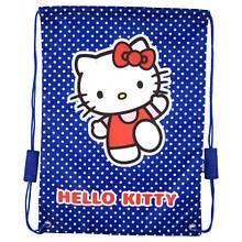 Сумка для взуття Hello Kitty-4