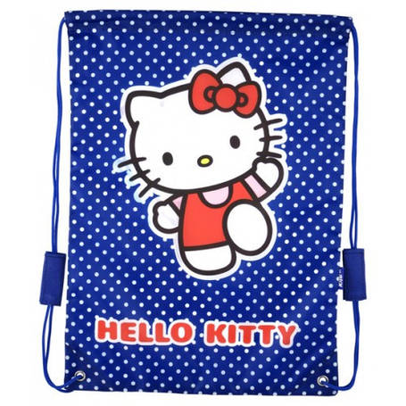 Сумка для обуви Hello Kitty-4, фото 2