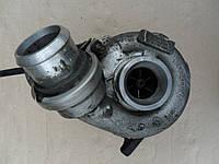 Турбина Мерседес Спринтер 2.2 cdi бу Sprinter, фото 1
