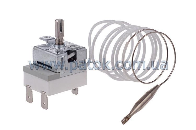 Терморегулятор для духовки END-302 (50-320°C)