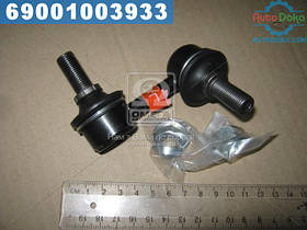 ⭐⭐⭐⭐⭐ Стойка стабилизатора МИТСУБИШИ L200 05- PAJERO SPOR KH 08- FRONT L (производство  555)  SL7950LM