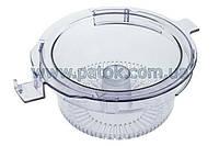 Фильтр цитрус-пресса для кухонного комбайна Braun 67051147