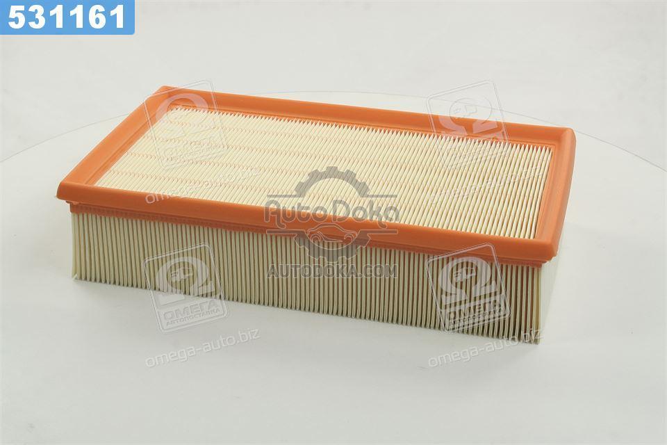 ⭐⭐⭐⭐⭐ Фильтр воздушный АУДИ (производство  Knecht-Mahle) 100,A6, LX339