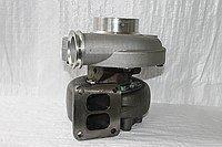 Турбина ТКР MAN TGA / D2876LF03 / D2866LF25 / 12 TDI