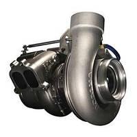 Турбокомпрессор С14-194-01 (CZ, Чехия) ПАЗ-3205 (Д-245.7, Д-245.9) Евро-2