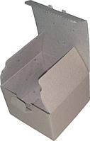 Коробка самосборная (микрогофрокартон) 90х90х60