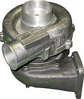 Турбокомпрессор ТКР-7Н-2А (702-1118010) ЗиЛ, МТЗ, ПАЗ, ЮМЗ-6 (Д-245, РМ-80)