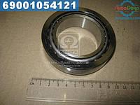 ⭐⭐⭐⭐⭐ Подшипник роликовый конический 55*90*23 (производство  NTN Japan)  4T-JLM506849/JLM#02