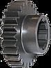 Шестерня ведущая 1 передачи Т-150К (151.37.220-2)
