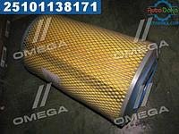 ⭐⭐⭐⭐⭐ Элемент фильт. возд. КАМАЗ ЕВРО-2 6520 (производство  Промбизнес)  В-017