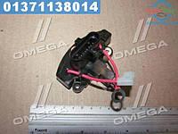 ⭐⭐⭐⭐⭐ Реле интегральное 28,5В КАМАЗ Евро-3,4 с генератором 4542.3771 (производство  ВТН)  4542.3771.060