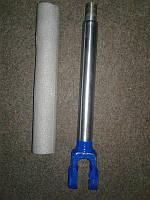 Шток гидроцилиндра Ц-100х200, фото 1