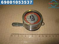 ⭐⭐⭐⭐⭐ Ролик натяжителя ремня ГРМ (производство  NSK япония)  ZA-52TB0539B01