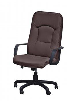 Кресла офисные Торонто