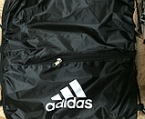 Сумка рюкзак-мешок VANS(только ОПТ ) (Много цветов)Сумка для обуви, фото 5