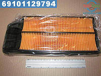 ⭐⭐⭐⭐⭐ Фильтр воздушный ХОНДА ACCORD 2.0-2.4 03- (производство  MANN)  C3434