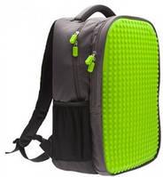 Стильный рюкзак Upixel Maxi