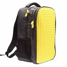Стильный рюкзак Upixel Maxi , фото 3