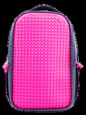Стильный рюкзак Upixel Maxi , фото 2
