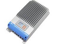 Фотоэлектрический контроллер заряда IT3415ND (30А, 12/24/36/48Vauto, Max.input 150V, MPPT), фото 1