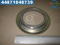 ⭐⭐⭐⭐⭐ Кольцо ступицы (производство  Sampa)  070.222