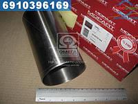 ⭐⭐⭐⭐⭐ Поршневая гильза ОПЕЛЬ 92,00 2,3D/TD (производство  Mopart)  03-66760 605