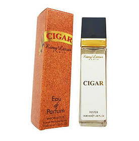 Remy Latour Cigar - Travel Perfume 40ml #B/E