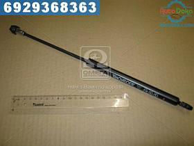 ⭐⭐⭐⭐⭐ Амортизатор капота БМВ 3 (производство  Monroe)  ML5421
