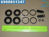 ⭐⭐⭐⭐⭐ Ремкомплект, тормозной суппорт D4747 (производство  ERT)  400835