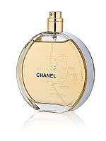 Chance Eau de Toilette Chanel   (Шанель Шанс туалетная вода)  100мл