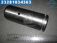⭐⭐⭐⭐⭐ Ось шарнира вертикального Т-150 (каленная) производство  Украина  151.30.137-1