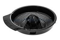 Фильтр цитрус-пресса для кухонного комбайна Philips 420303582510