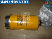 ⭐⭐⭐⭐⭐ Фильтр топливный (SEPAR) JCB 32/925708 (RIDER)  RD 12.327