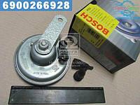 ⭐⭐⭐⭐⭐ Горн (производство  Bosch) БМВ,3,5, 0986320133