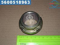 ⭐⭐⭐⭐⭐ Муфта сцепления (производство  PARTS-MALL)  PSC-A004