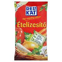 Приправа Деликат Delikat 1 кг.