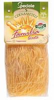 Макароны  Familia локшина 250 г. (5 яиц)