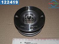 ⭐⭐⭐⭐⭐ Фланец крепления вала карданного УАЗ 452 (производство  УАЗ)  69-2402100-01