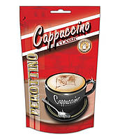 Капучино Perottino классик 90 г.