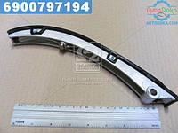 ⭐⭐⭐⭐⭐ Успокоитель цепи (производство  SsangYong)  1610503116