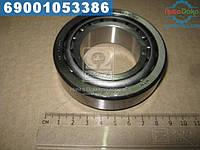 ⭐⭐⭐⭐⭐ Подшипник роликовый конический 45*85*19*24.75 (производство  NTN Japan)  4T-32209